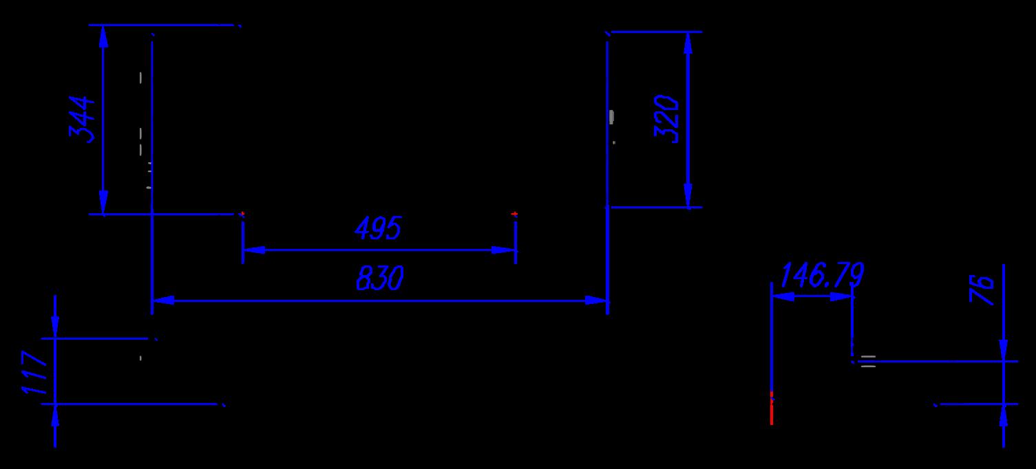 最简单的激光电路图